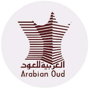 رمز قسيمة العربية للعود