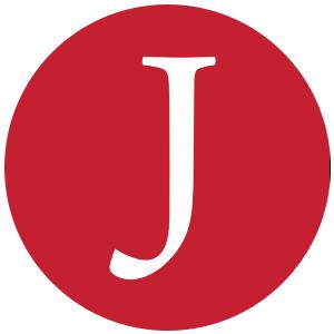 موقع جولي شيك بالعربي