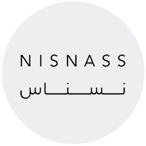 كوبون خصم موقع نسناس 25% لفترة محدودة