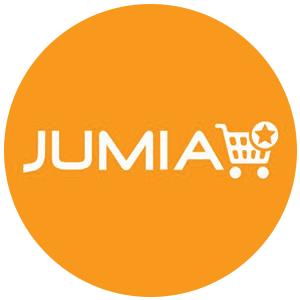 كيفية الشراء من جوميا