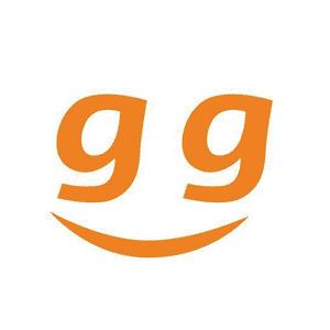 banggood موقع