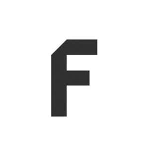 موقع farfetch