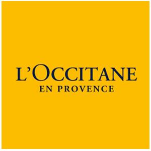 بالعربي l'occitane