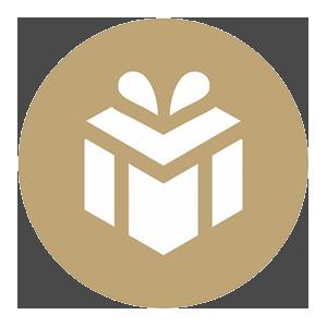 markavip-code-discount