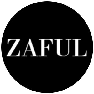 رمز ترويجي زافول