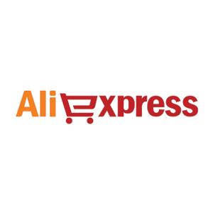 رمز العرض الترويجي aliexpress