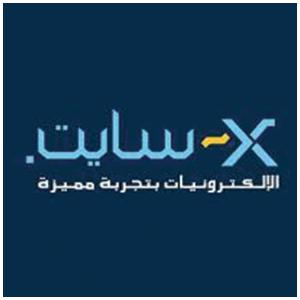 الكترونيات الغانم الكويت