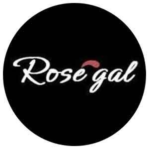 موقع Rosegal