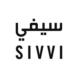 sivvi-discount-code-20