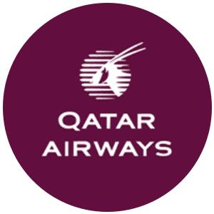 qatarair-code-discount