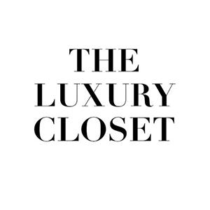 theluxury-closet-site-experience