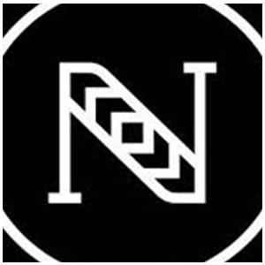 نايس-ون-كوبون