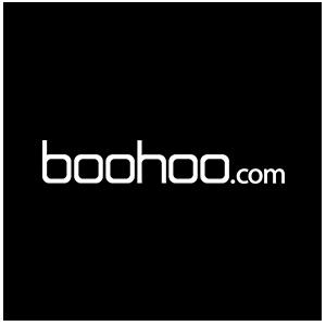 خصومات بوهو
