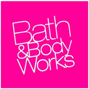 كود خصم bath and body works