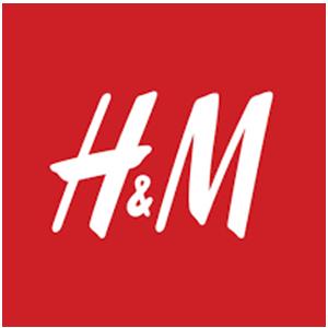 كوبون h&m